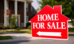 Much of your home's appraisal will be based on similar homes for sale in your neighborhood.