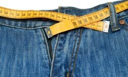 Even though clothing sizes are standardized, how it actually fits your body can vary a lot between brands and styles.