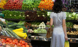 What is your grocer not telling you?