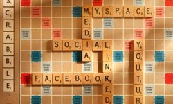 """Words With Friends"" has a lot in common with the classic board game Scrabble."