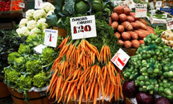 Is it really organic? If not, it should cost less.
