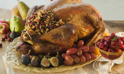 Your Thanksgiving turkey won't go to waste if you know how to use the leftovers.