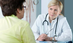 Don't be afraid to negotiating high medical bills -- with your doctors and insurance company.