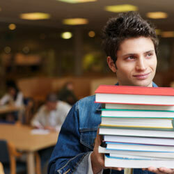 A college trust fund can pay a child's full college tuition and expenses.