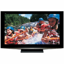 It's no surprise that boomers appreciate the perks and features of watching TV on a large LCD or plasma flat-screen.