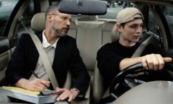 Getting your teens ready for their driving test can seem like a daunting task.