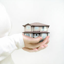 Paying off your mortgage before retirement is like giving yourself a raise in income.