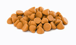 Although it's easy to find people who are allergic to shellfish and peanuts, it's difficult to find anyone else who's allergic to butterscotch other than Bart Simpson.