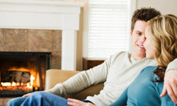 No matter what kind of insulation you choose for your home, the bottom line is that it's got to keep you cozy.