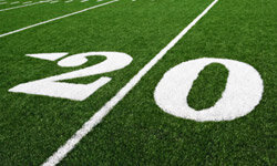 Did you know that even groups like the NFL can be tax exempt?