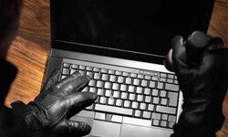 The Internet is a wonderful research tool -- burglars love it.