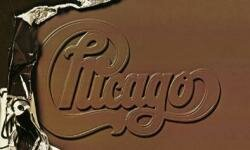 """The band Chicago was originally named """"Chicago Transit Authority."""""""