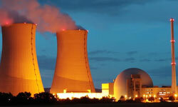 In 2011, more than 440 nuclear power plants were located in 30 countries across the globe. See more nuclear power pictures.