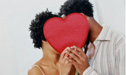 Image Gallery: Emotions Is it the most romantic day of the year or the most secretive? See more pictures of emotions.