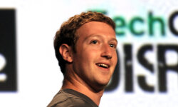 As the man behind Facebook, Mark Zuckerberg rocketed into fame almost overnight -- making people wonder what he's really like.