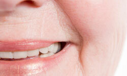 Do aging teeth and gums require special treatment?