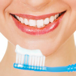 To keep your pearly whites in tip-top condition, you need to be diligent about removing the plaque that accumulates in your mouth.