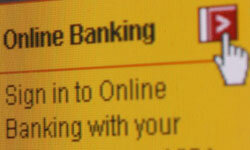 You may not realize it, but there's more than one way to pay your bills online. See more banking pictures.