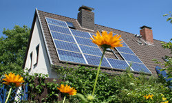 Since residential solar-power setups can be expensive, it's important to know what you're getting into.