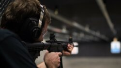 5 Surprising Facts About Gun Silencers