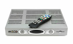 Most cable companies now offer DVR boxes for affordable prices along with their regular services.
