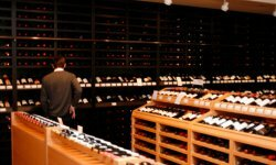 A walk down a retailer's aisles can leave anybody confused and intimidated by the amazing variety of wines.
