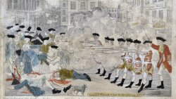 How the Boston Massacre Fanned the Flames of a Revolution