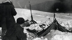 The Dyatlov Pass Mystery: Were the Hikers Murdered?
