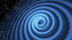 Gravitational Waves Detected Again, But This Is the Best Yet