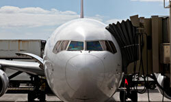 Planes are expensive, and inspections take lots of time, so airlines might hold on to older planes for a while.