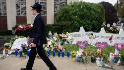 Anti-Semitic Incidents in U.S. Surged 57 Percent in 2017