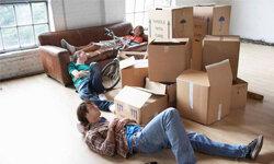 """在你搬进去之前,一定要把地板收拾好。""""border="""