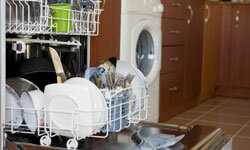 Can you get rich off your appliance choices?