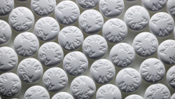 An Aspirin a Day Could Be Harmful for Healthy Seniors