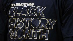 Why Americans Celebrate Black History Month in February