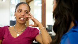 Why Seeking Therapy Can Be Taboo for African-Americans