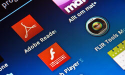 """必须使用Adobe Flash Player才能查看Flash内容,这是许多交互式网站使用的专有技术,但乐动体育网站5.0不要期望在iPad或iPhone乐动-软件上看到它的图标。""""border="""