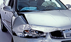Is it safe to buy car insurance online? See more car safety pictures.