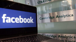 Facebook and Cambridge Analytica: What a Tangled Web They Weave