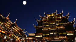 Is China Launching Fake Moon a Bright Idea?