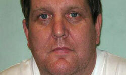 Derek Brown, a Jack the Ripper copycat killer, murdered two women before he was caught.