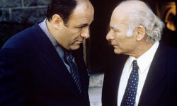 Tony Soprano is most likely based on Michael Taccetta.