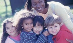 Your child's daycare center seems great -- but goes on behind closed doors?