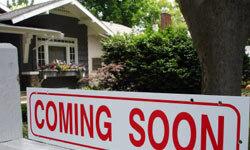 """房地产图片画廊它永远不会太早了解您在准备购买房子时需要考虑的财务因素。查看更多房地产图片。""""border="""