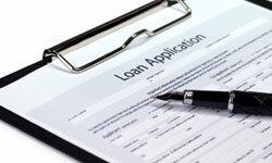 """购买房屋将花费您对抵押贷款申请和结束费用的东西。""""border="""