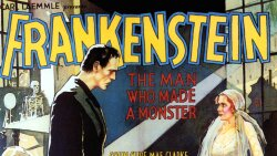 Two Hundred Years On, How Close Is a 'Frankenstein' Future?