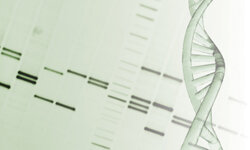 Genetic mapping could soon be an affordable way to keep tabs on your health.