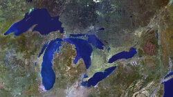 5 Reasons Why the Great Lakes Are So Great