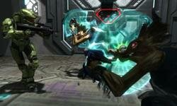 Relive some of your favorite moments from the Halo games.