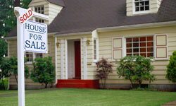 Downsizing to a smaller home can help you save on your mortgage payments, bills and maintenance.